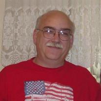 Gary Eugene Boyd