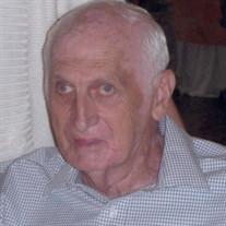 Charles Edward Schubert