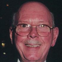 Bruce C. Miller