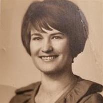 Martha Rancic