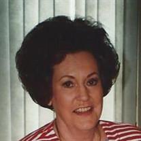 Leeoma McClure