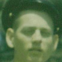 John J. Lenchak