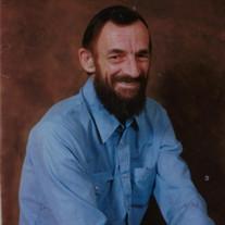 Ronald Copus
