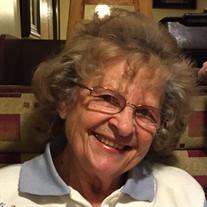 Frances H. Hutnik