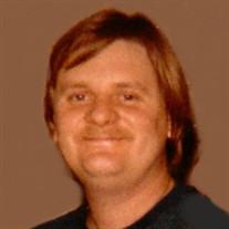 Craig A. Slater