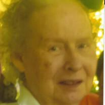 Elizabeth S. Race