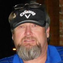 Cmd. SGM Wayne Garrett Brown (Ret, USA)