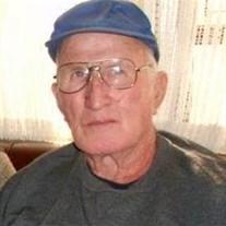 Dean  Henry  Bechtold