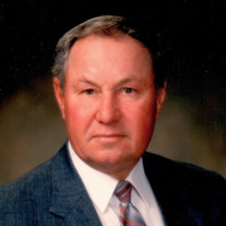 Jerome Dorotik