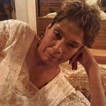 Kathleen  Yolanda  Gonzales