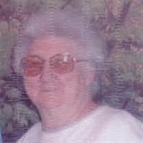 Betty J. Henrichs
