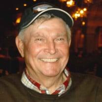 David James Weber
