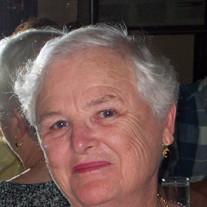 Roberta Martin Olivier