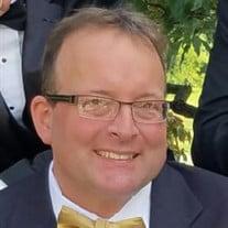 Jeffrey M. Samsel