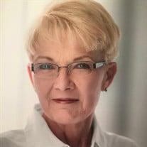Brenda Kay Berry