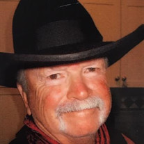 Dr. Robert George Hewson