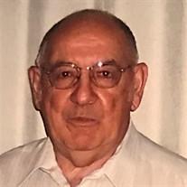 Jacob  R. Bible