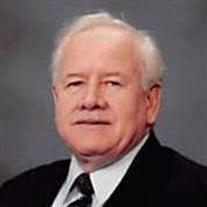 Carl  C.  Lister