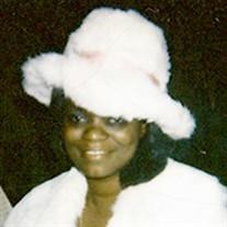 Phyllis Jean Demry