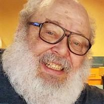 Joseph L. Murray Sr.