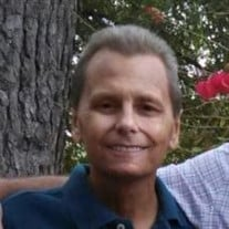 Mr.  Darren Jay Davis
