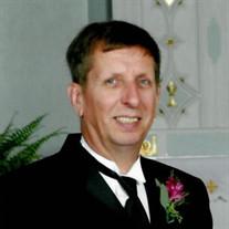 Kenneth Zrioka