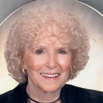 Merne L. Hall