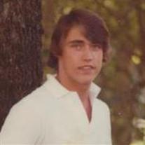 Glen Dale Lightner