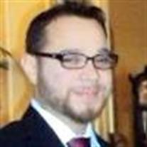 John  L.  Barrera