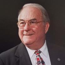 Mr. Earl Conway Cosgrove