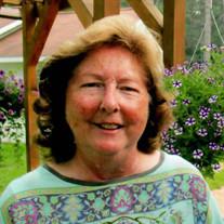 Joann B. Lubinski