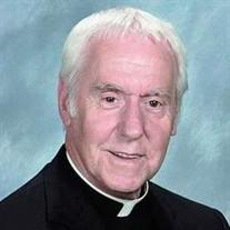 Rev. Richard  A. Jesionowski