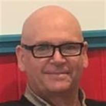 Mr. Richard R. Cote