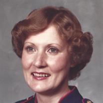 Suzanne H Kleeman