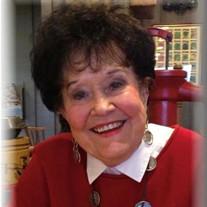 Mrs. Lorene L. Cassity