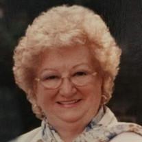 Wanda S. Hanselman