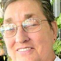 Dolores C. Kovalick