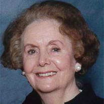 Ellen Della-Giustina