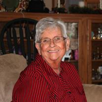 Karen Joyce Nikko