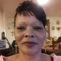 Ms. Zita Marnita  Rice