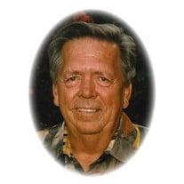 Eutaw Winford Horton