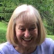 Jane Beesley