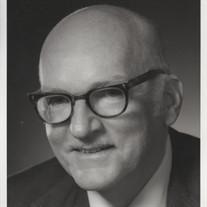 John C. Wood