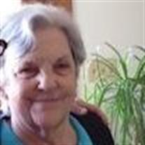 Betty S. Polen