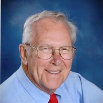 Joseph E. Kelley