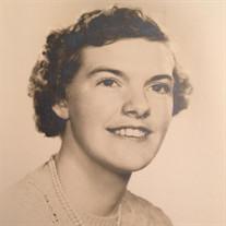 Phyllis Yandik