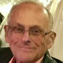 Dennis W. Horgan