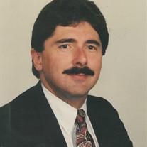 Brian Lee Mann