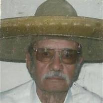 Pascual  Padilla