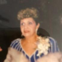 Rosalie Lepore